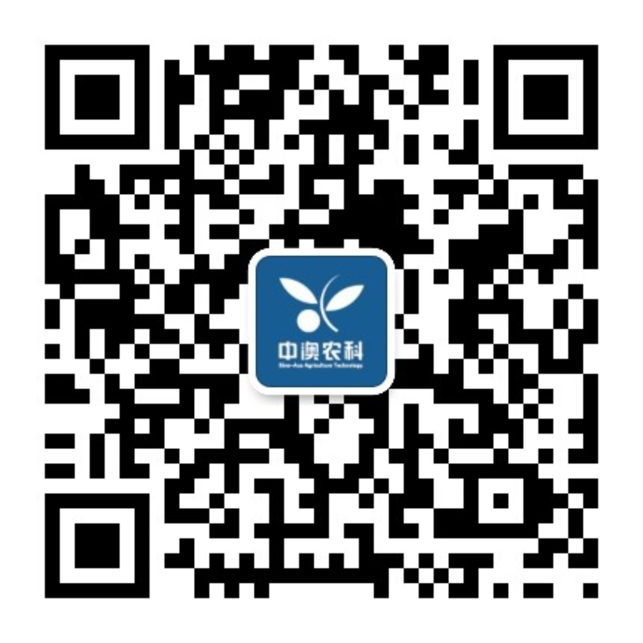 qrcode_for_gh_4a1017d81854_1280.jpg